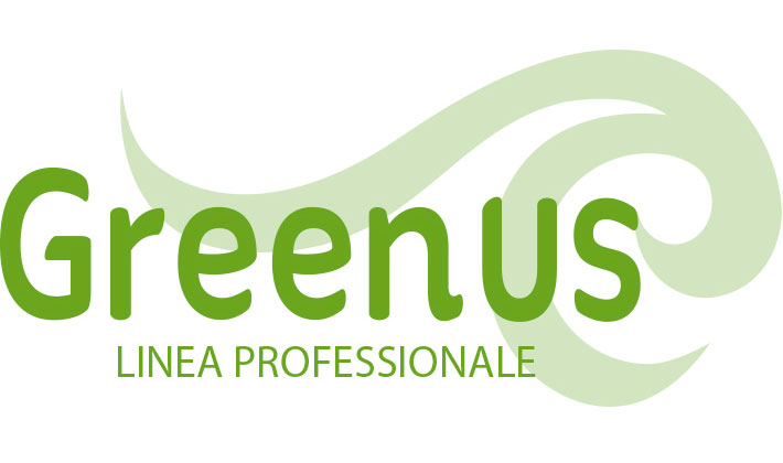 GreenUs